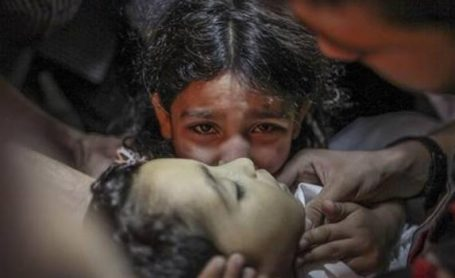 Suriye Türkmenlerine Destek Çağrısı