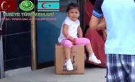 Yardım Faaliyetlerimiz1 Video Tanıtım