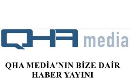 QHA Media Haberi
